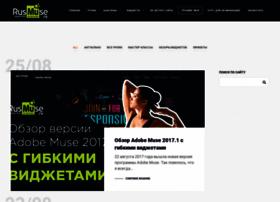 rusmuse.ru