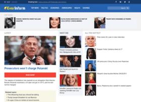 rusnews.eversmi.com