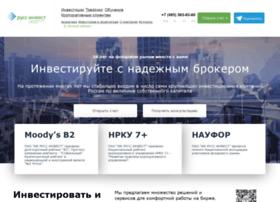 russ-invest.com