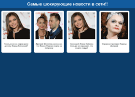 russ-novosti.net