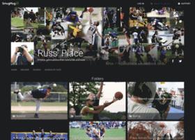 russ-place.smugmug.com