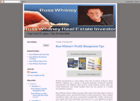 russ-whitney.blogspot.in