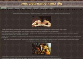 russ1.ru