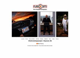 russcam.com