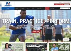 russell-athletic.webstorepowered.com