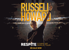 russell-howard.co.uk