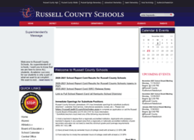 russell.k12.ky.us