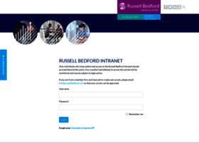 russellbedford.net