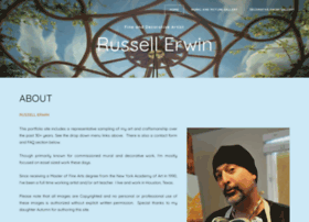 russellerwin.com