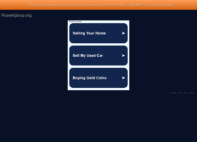 russellgroup.org