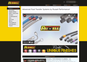 russellperformance.com