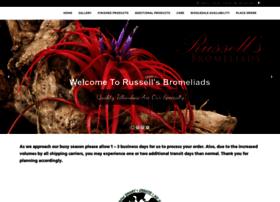 russellsairplants.com