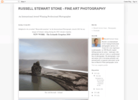 russellstewartstone.blogspot.co.uk
