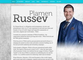russev.com
