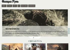 russhistory.ru