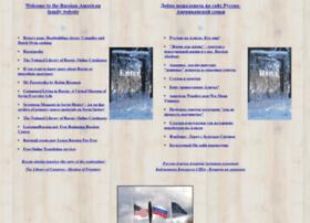 russia-alaska.com