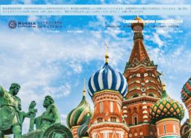 russia-ex.com
