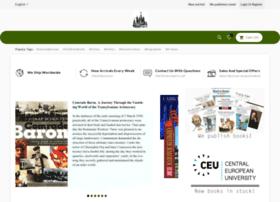 russia-on-line.com