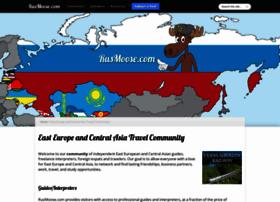 russia-ukraine-travel.com