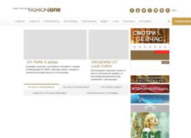 russia.fashionone.com