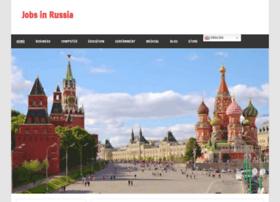 russia.jobsdomain.org