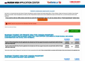 russia.visacenter.ca