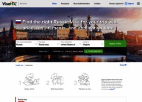 russia.visahq.com