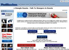russia.youromegle.com