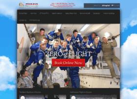 russiaflightadventures.com