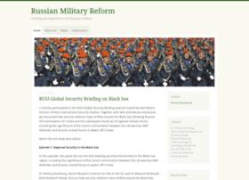 russiamil.wordpress.com