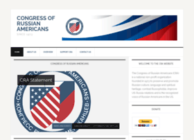 russian-americans.org