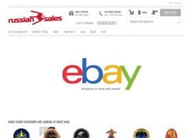 russian-sales.com