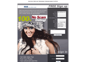 russian-scammers.com
