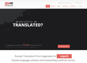 russian-translation-pros.com