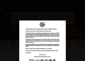 russian.com.mx