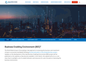 russian.doingbusiness.org