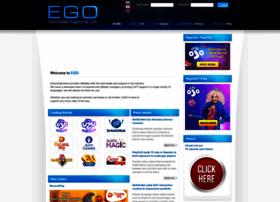 russian.egamingonline.com