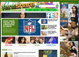 russian.fansshare.com