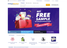 russian.globalmarket.com