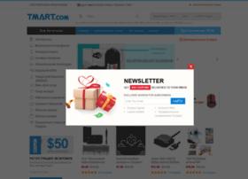 russian.tmart.com