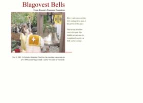russianbells.com