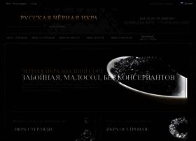 russianblackcaviar.ru