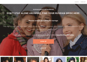russianbrides.org.uk