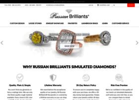 Russianbrilliants.net