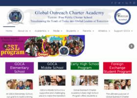 russiancharterschool.com