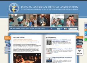 russiandoctors.org