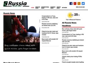 russianews.net
