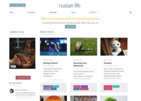 russianlife.com