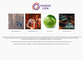 russianlook.com