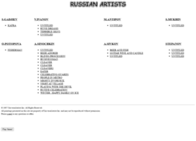russianpaintings.com
